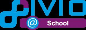 ivio logo