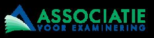 associatie logo